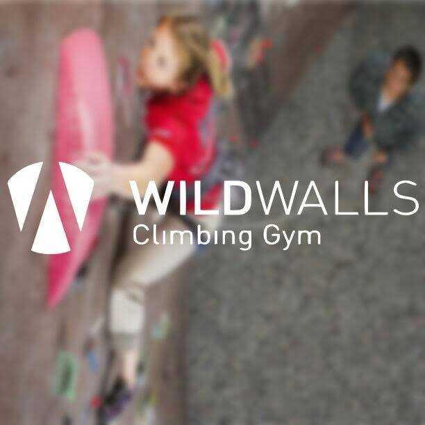 Wild Walls Climbing Gym | Prime Trade