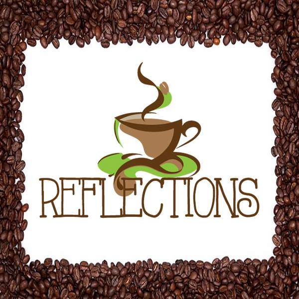 Reflections Kaffee Haus & Eatery | Prime Trade