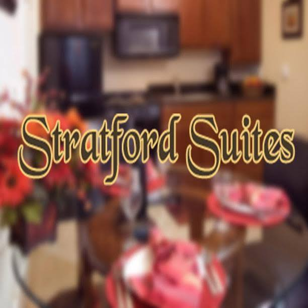 Stratford Suites | Prime Trade
