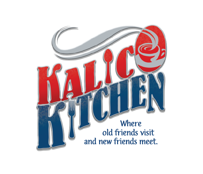 Kalico Kitchen