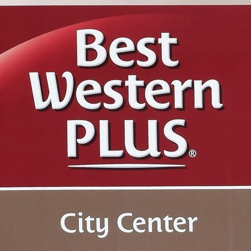 Best Western Plus City Center | Prime Trade
