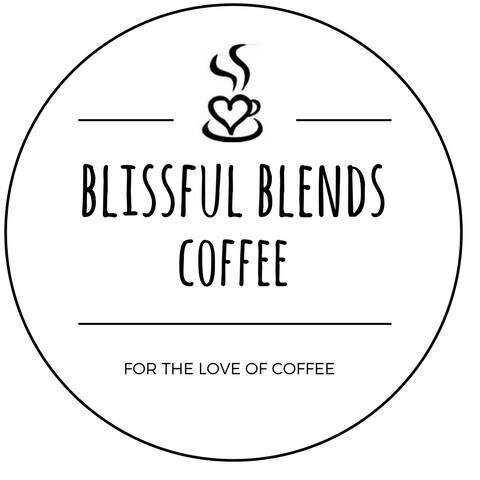 Blissful Blends | Prime Trade