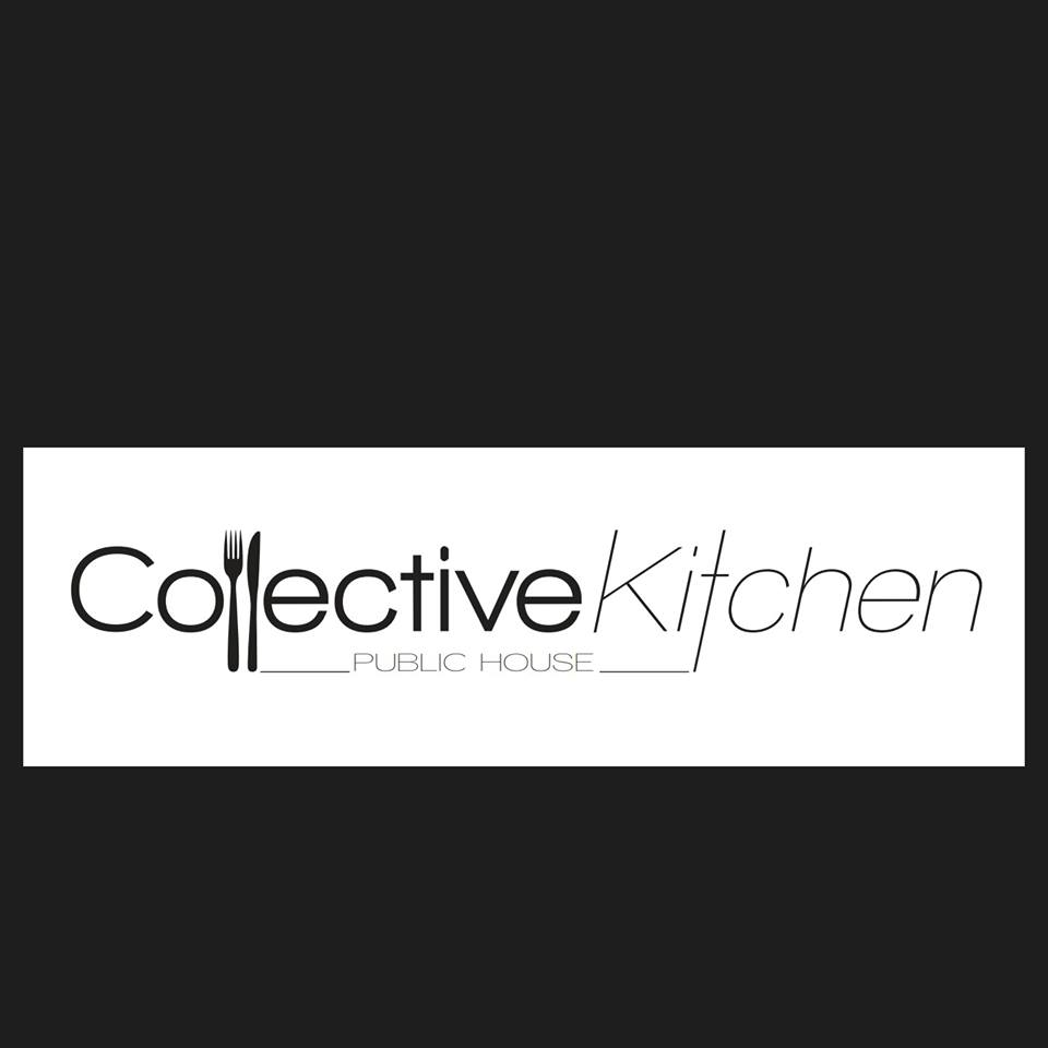 Collective Kitchen Public House
