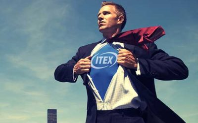 How to Make the Most out of Your ITEX Dollars