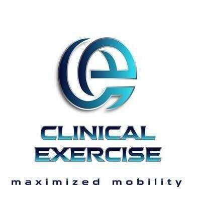 Clinical Exercise | Prime Trade