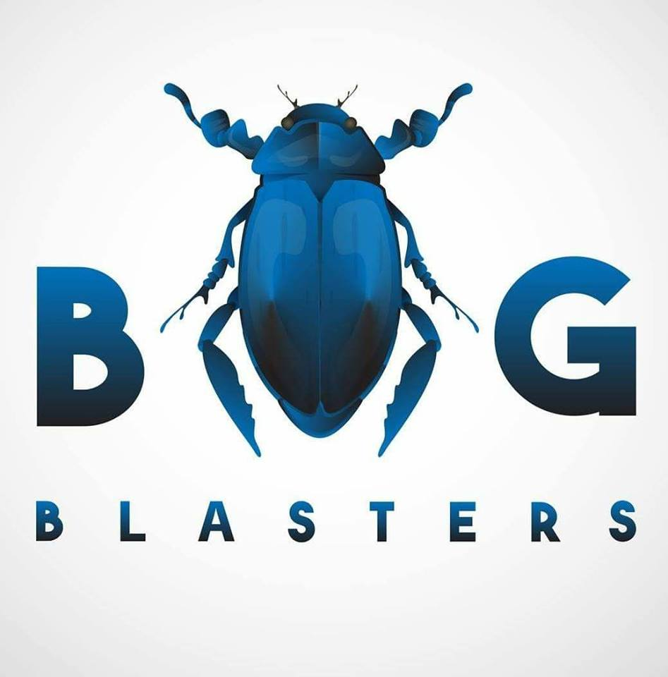 Bug Blasters | Prime Trade