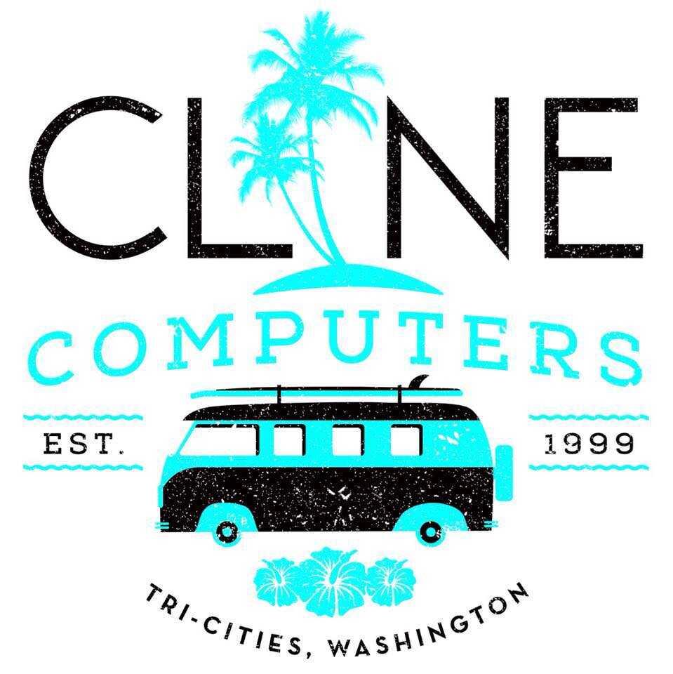 Cline Communications | Prime Trade