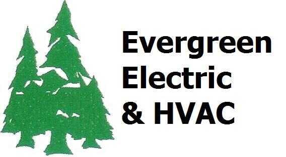 Evergreen Electric