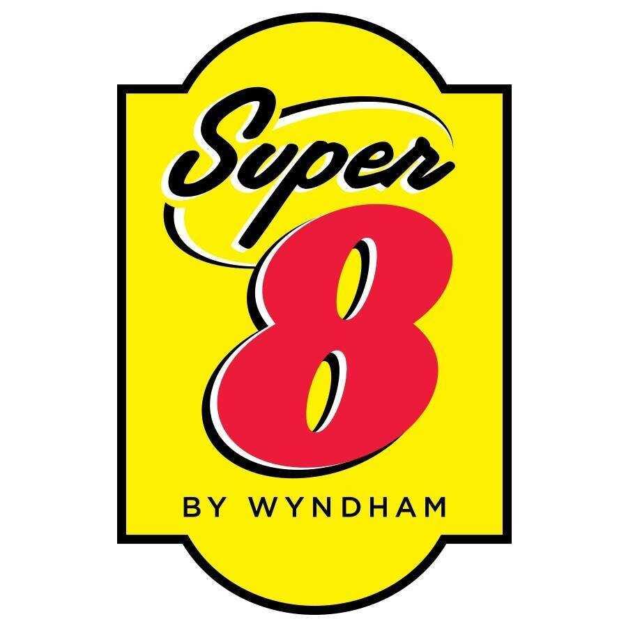 Super 8 Motel | Prime Trade