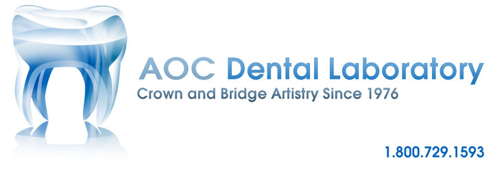 AOC Dental Lab | Prime Trade