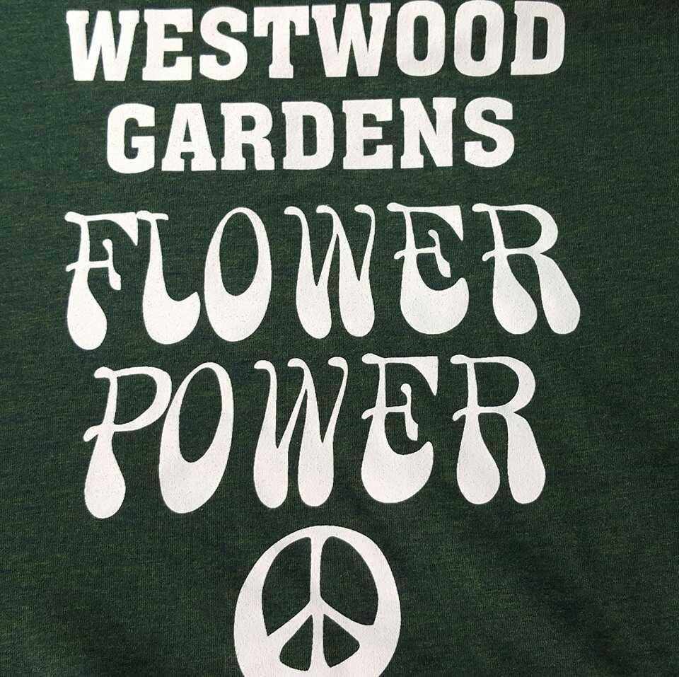 Westwood Gardens Nursery & Garden Art
