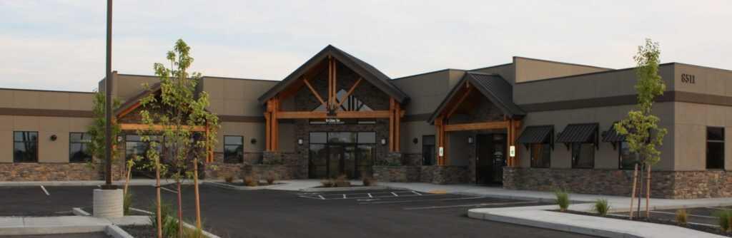 A Family Dental Center   Prime Trade