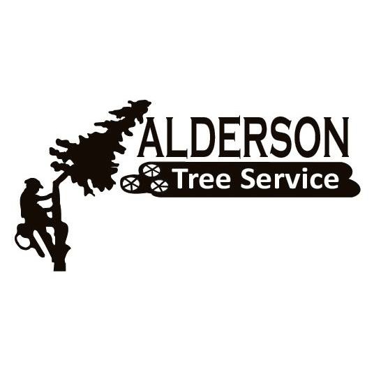 Alderson-Tree | Prime Trade
