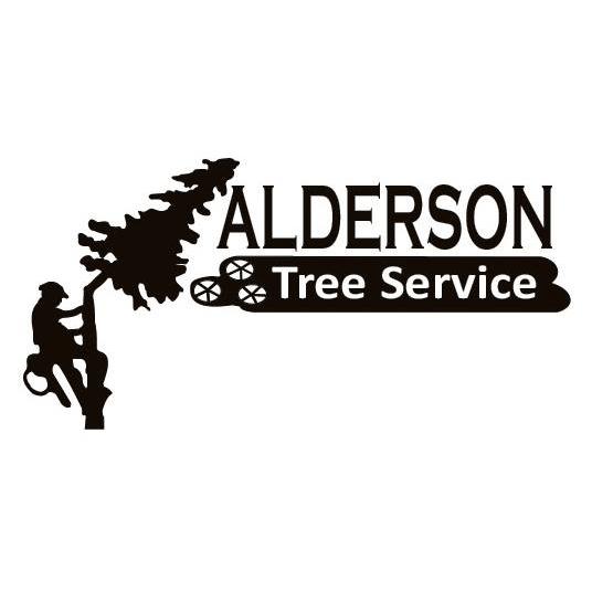 Alderson-Tree3