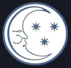 Blue Moon Auto