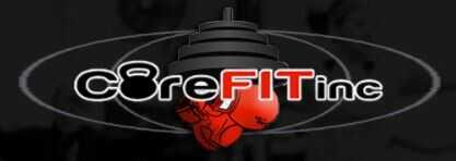 Corefit | Prime Trade