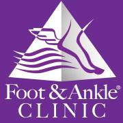 Foot & Ankle | Prime Trade