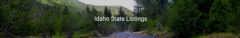 Idaho Listing | Prime Trade
