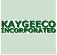 Kaygeeco1
