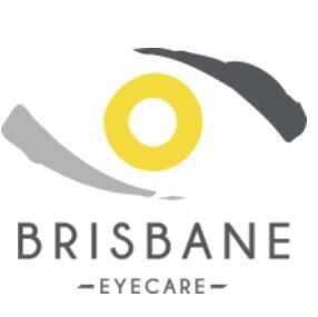 Nanette Brisbane