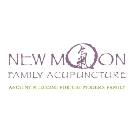 New-Moon-Family-Acupuncture.jpg