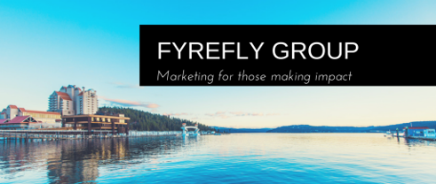 Fyrefly Group | Prime Trade