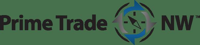 Prime Trade NW