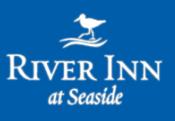 River Inn at Seaside | Prime Trade