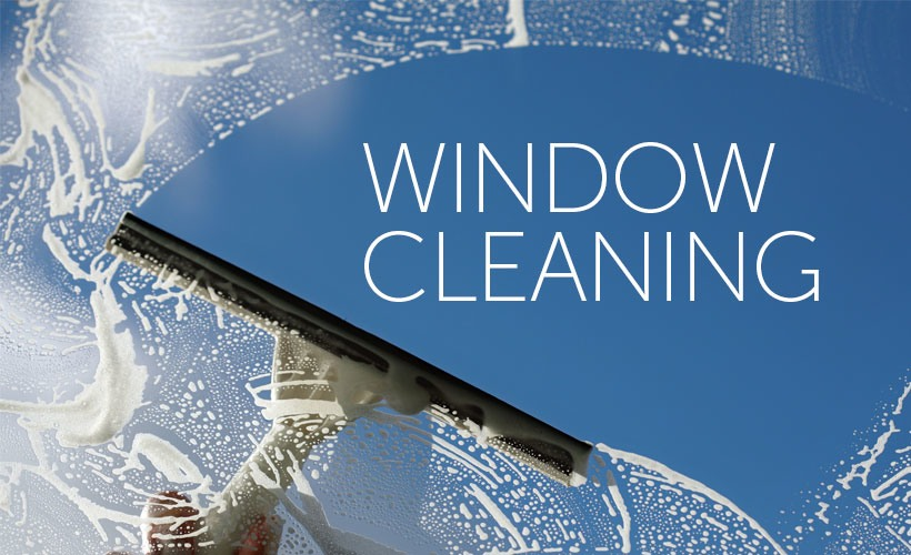 Window-Cleaning – use for Edward Baca