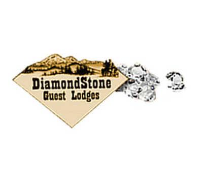 Diamond   Prime Trade
