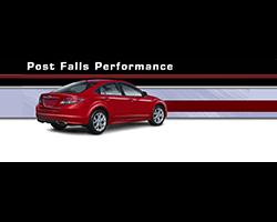 post falls performance