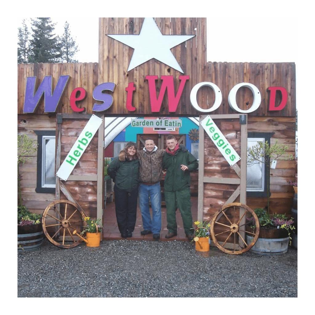 westwood-gardens